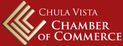 Chula Vista Chamber of Commerce  |  Chula Vista, CA 91910